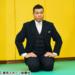 小川直也がプロレス・格闘技から引退!